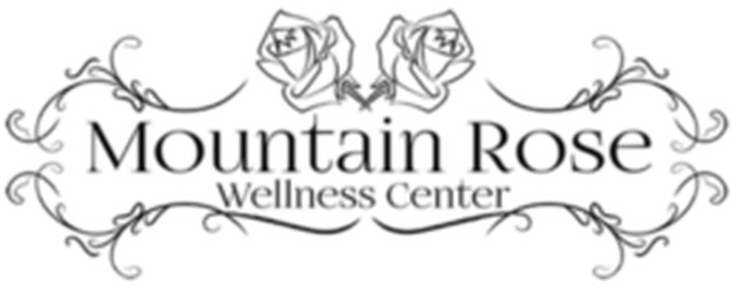 Mountain Rose Wellness Center, Focusing On Lymes, West nile, Migraines, Sciatica & Pain /CBD Products (THC Free), SYSTEMIC FORMULAS, Professional Quality Supplements/my Hand-made Face Cream